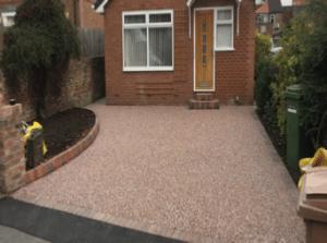 cottingham-driveway-image-1