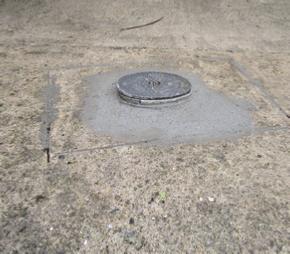 cottingham-driveway-image-2