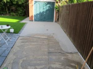 cottingham-driveway-image-4