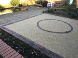 cottingham-driveway-image-7