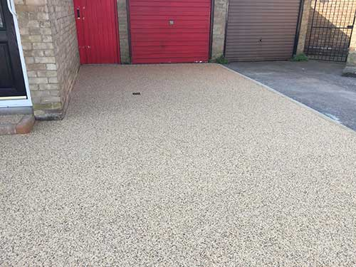 Hull Resin Driveways | Local Installer | Trading 22 years