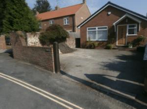 hedon-driveway-image-1