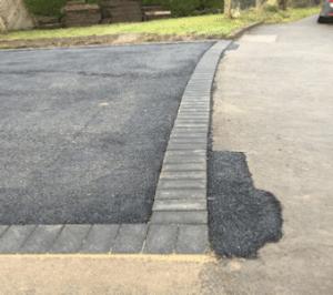 north-newbald-driveway-image-3