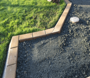 thorngumbald-driveway-image-6