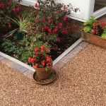 Why buy resin bound surfacing